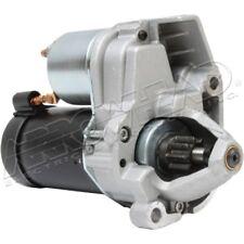 Starter Motor Fits BMW R1200 C 1997 1998 1999 2000 2001 2002 2003 2004 2005