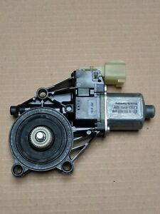 Ford Fiesta Mk7 2015 Electric Window Motor Front Right Side 8A61-14553-B