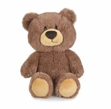 UGT International Pookie Bear Brown 32cm - Korimco