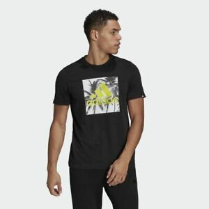 Mens Vacation Tshirt Short Sleeve Graphic Tee Soft & Breathable Classic Cotton