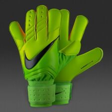 Nike Gk Vapor Grip 3 Goalkeeper basiques Size 11 gs0327-336 volts Black