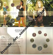 Münzen aus Finnland mit Münzwesen & Numismatika Motiv