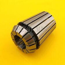 16mm ER25 Spring Collet Chuck Tool Bit Holder For CNC Milling Lathe Chuck NEW