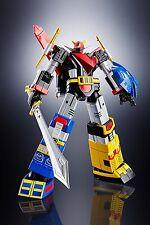 Bandai SRC Super Robot Chogokin God Sigma NUOVO