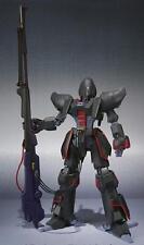 NEW ROBOT SPIRITS SideHM Heavy Metal L-Gaim CALVARY TEMPLE ImperialGuard BANDAI