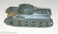 Char russe T34 Variante avec canon court -  RMM Made in Germany