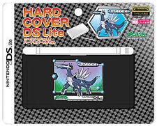 Pokemon Go Pokemon Dialga Cute & Collectible Protective Case DS Lite!