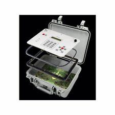 Vente nouveau PELI Panneau Cadre pour Peli 1450 Original PELI Case Kit d'accessoires