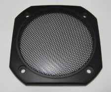 """grille grille de protection pour haut-parleur pour 8cm 3 """" Visaton FRS 8 #1138"""