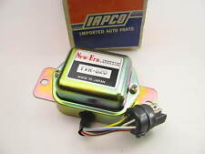 Iapco Q-1720-003 Voltage Regulator - For 1974 Datsun 260z, 521 620 Pickup, B210