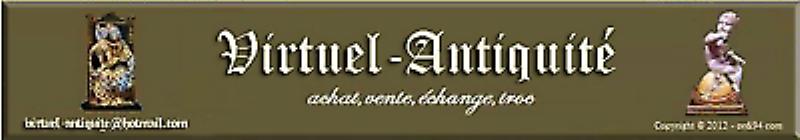 virtuel_antiquite