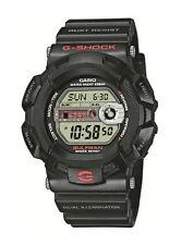 Casio G-Shock G-9100-1ER Armbanduhr für Herren