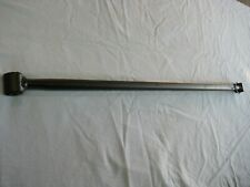 Ford Fiesta Mk2 XR2 Rear Panhard Rod 1985-1989.