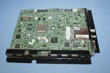MAIN BOARD BN41-01622C BN94-04420SD FOR SAMSUNG UE46D7000 TV SCR: LTJ460HQ01-B