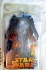 ROTS Aayla Secura Hologram in Protective Case,NEW,UNOPENED