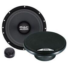 Mac Audio Edition 216, max. 240 Watt, 1 Paar Neu-Ware