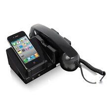 Leicke Retro Auricular/receptor para teléfonos inteligentes y teléfonos móviles | fantástico pr