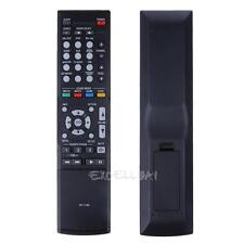 New Remote Control RC-1168 For Denon AVR-1612 AVR1613 AVR1713 2312 4310 Receiver