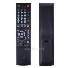 New Remote Control RC-1168 For Denon AVR-1612 AVR1613 AVR1713 2312 4310 Receiver