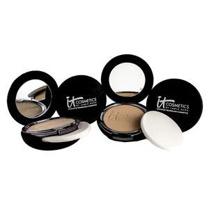 it Cosmetics by Jamie Kern Celebration Foundation 0.30oz/9g
