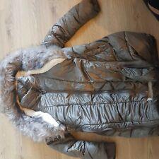 girls next coat age 10