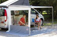 Markisen Und Zubeh Re F R Reisemobile Und Caravans Ebay
