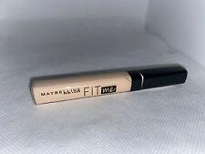 Maybelline Fit Me Concealer Anti Cernes 05 Ivory 6,8ml