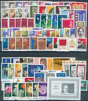 DDR,Jahrgang 1970** ,pracht