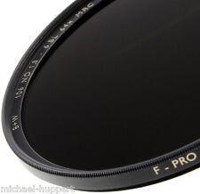 B+W Graufilter 106 ND 1,8 64x + 6 Blenden, 46 mm, MRC