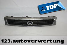 Mazda 626  Kühlergrill nichts abgebrochen   Grill   Kühlergrill