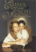 Emma and Joseph: Their Divine Mission