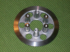 KAWASAKI KX60 KX65 KX RM 65 RM65 KDX80 KDX 80 CLUTCH HUB PRESSURE PLATE WHEEL