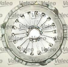 VALEO 821241 CLUTCH KIT PER HYUNDAI LANTRA COUPE