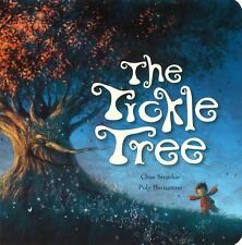 The Tickle Tree (Meadowside PIC Board)