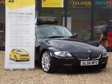BMW Cars 3 Previous owners (excl. current)