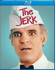 The Jerk (Blu-ray Disc, 2016)