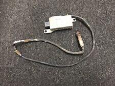 VW GOLF MK5 1.4 1.6 FSI NOX SENSOR 03C907807A NOXC3 NZA05-V1