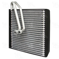 A/C Evaporator Core AUTOZONE/FOUR SEASONS - EVERCO 44103 fits 2010 Ford Mustang