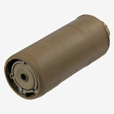 """Magpul Suppressor Cover 5.5"""" MCT MAG781 NEW Authorized Dealer!"""