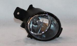 Fog Light Assembly Right TYC 19-5915-00