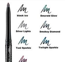 AVON Glimmersticks Diamond Eyeliner - Smokey Diamond