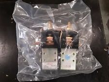 Curtis Albright SW182B-202 Contactor w/ 2180-190 Hardware Kit NIB