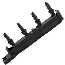 Ignition Coil Pack for Citroen C4 C5 XSARA Peugeot 206 307 406 407 2.0L RFN RFR