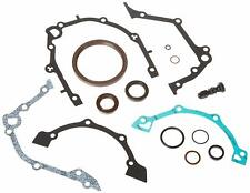 ELRING CONVERSION GASKET KIT FOR FIAT 350A1.000 PUNTO 169A4.000 500