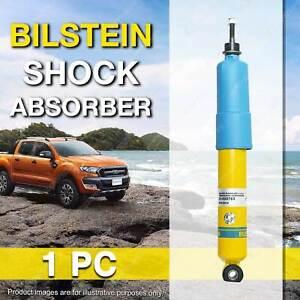 1 Pc Bilstein Front HEAVY DUTY Shock Absorber for ISUZU D-MAX 4WD 08-11 B46 2076