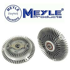For Mercedes R129 W140 W210 SL320 S320 E320 300SE Meyle Fan Clutch 1032000622