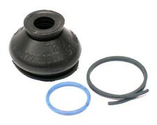 Boot Kit for Tie Rod Ball Joint Genuine For Mercedes 0003300485