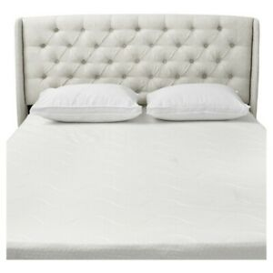 Perryman Tufted Full/Queen Headboard - Christopher Knight Home