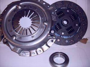 fits Mitsubishi  M1502D M1503   tractor  clutch 14 spline