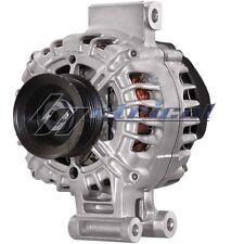 ALTERNATOR for HUMMER H3 3.7L 223ci 5cyl ENGINE 2007 2008 2009 2010 120AMP